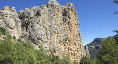 Booking.com: Apartamentos Casa Valeres - Fuentespalda, España