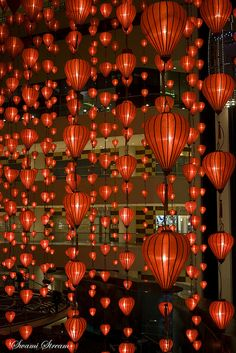 30 Best Inspiring Lunar New Year Decoration Ideas - Elevatedroom Chinese New Year Party, Chinese New Year Decorations, New Years Decorations, Chinese Theme, Happy Chinese New Year, Dragon Oriental, Shanghai Night, Asian Party, Dragons