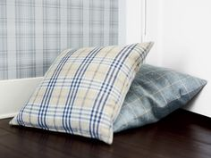 k-rauta. Bed Pillows, Pillow Cases, Tips, Home, Pillows, Ad Home, Homes, Haus, Counseling