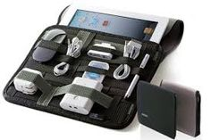 Get branded gadget accessories at affordable price range from a reputed computer accessories online store in UK.