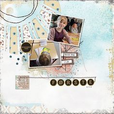 Chippy Tag alphas by Lynn Grieveson available at The LilyPad http://ift.tt/2y8pHIf La Dolce Vita templates by Lynn Grieveson & Jimbo Jambo Designs available at The LilyPad http://ift.tt/2tKbco2 Bee Curious papers by Lynn Grieveson available at The LilyPad http://ift.tt/2dK0Way Bee Curious transfers by Lynn Grieveson available at The LilyPad http://ift.tt/2djHqhH Bee Curious elements by Lynn Grieveson available at The LilyPad http://ift.tt/2dDVqnT Fonts: TimesNewRomanPS-BoldMT #digiscrap…