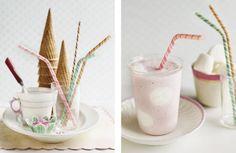 Sweet+Paul+Magazine+Holiday+2011 | sweet_paul_food_styling-600x389