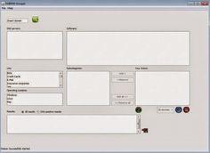 Gurú de la  informática: Obtener hábitos de navegación de servidor DNS con ...