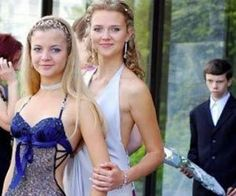 21 Epic Perfectly Timed Photos You Just Can't Miss