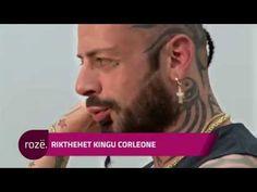 Gazeta VIP - Kjo është pasuria e Vali Corleones (Video) My Idol, Vip, News, Youtube, Youtubers, Youtube Movies