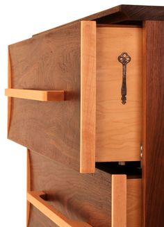 Wishbone Woodworking http://laguna-tools.com/read-laguna-tools-reviews-before-making-a-decision-about-what-to-buy/
