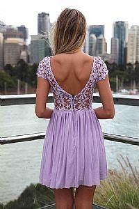 SPLENDED ANGEL DRESS , DRESSES, TOPS, BOTTOMS, JACKETS & JUMPERS, ACCESSORIES, SALE, PRE ORDER, NEW ARRIVALS, PLAYSUIT, COLOUR,,LACE,Purple Australia, Queensland, Brisbane