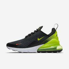 12 Best Nike air max images | Nike air max, Nike, Air max