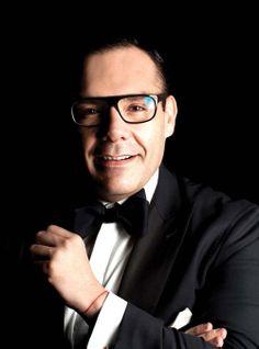 Entrevistamos a Daniel Espinosa, el talentoso joyero mexicano http://issuu.com/lefourquet/docs/ch_ls_27_digital_enbaja/69?e=0