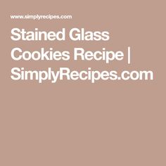 Sugar cookies cut out and filled with hard candy to look like stained glass windows when they are baked. Set Cookie, Cookie Dough, Cake Cookies, Sugar Cookies, Cookie Recipes, Dessert Recipes, Desserts, Stained Glass Cookies, Feather Dream Catcher