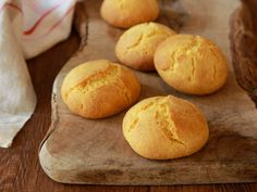Cheese Biscuits, Dressing, Bread, Recipes, Food, Cheese Cookies, Brot, Recipies, Essen