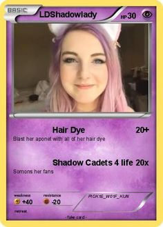 Ldshadowlady Hair Related Keywords & Suggestions Ldshadowlady Ldshadowlady Hair Related Keywords & S Good People, Amazing People, Anime Girl Cute, People Of The World, Brunette Hair, Balayage Hair, Dyed Hair, Youtubers, Long Hair Styles