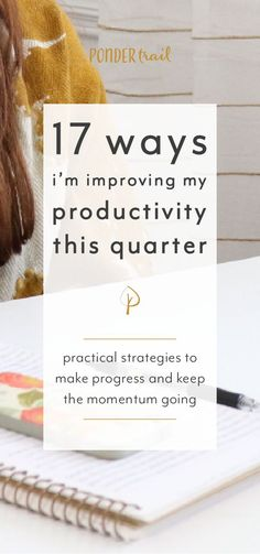 productivity secrets, productivity tips, time strategies, how to save time, time management tips, work productive, time saving hacks, top time strategies, methods, systems, be productive, productivity ideas, increase productivity, motivation, inspiration, get more done, business tips, creative entrepreneur, work from home, productive habits #productive #productivity #productivitytips #workfromhome #sidehustle #creativebusiness #creativeentrepreneur #timemanagement #businesstips #reachgoals #tips