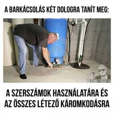 Humor in Hungarian Funny Video Memes, Funny Jokes, Hilarious, Animal Jokes, College Humor, Funny Pins, Funny Cute, Wholesome Memes, Funny Photos