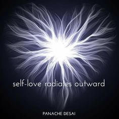 Your personal power stems from an unshakable experience of self-love that radiates outward.