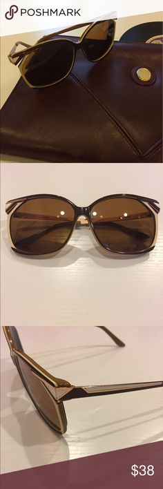 2f0edf2808 Paul Frank Bye Bye Blues Sunglasses 70 s inspired disco sunglasses.  Prescription lenses - will need