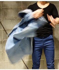MORPHINE STYLE  lRIPVANWINKLE  #BLUE DENIM  詳しくは店頭、WEBをご覧下さい。  #DENIMSHIRT #sidedartsjeans #aichi #toyohashi  #saddamteissy #artefact #japan #2017ss #industrial #stoic #abstract #iolom#モーフィン#ripvanwinkle #R #morphine #incanation  #firstaidtotheinjured #kijimatakayuki #theeoldcircus #20170403morphine_iwase