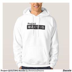 Felpa Beautiful style White Hoodie - Stylish Comfortable And Warm Hooded Sweatshirts By Talented Fashion & Graphic Designers - Hoodie Sweatshirts, Hoody, Golf Hoodie, Blue Hoodie, White Hoodie, Green Day, Fashion Graphic, Fashion Design, T Shirt