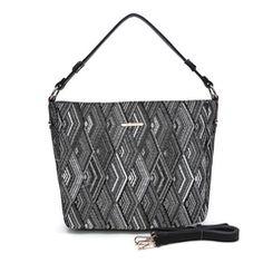 THAIS FRAME Handbag