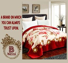 Panipat is known as the textile city of India. We have here many blanket manufacturers. But, is the question marks disturbing you that whom to rely on? So, your wait is over. We are here to provide… Warm Blankets, Big Family, Confused, Mink, Comforters, Colours, India, This Or That Questions, Home