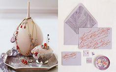 Jewellry. craft-ideas