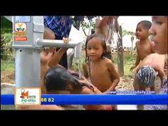 Hang Meas News,HDTV,15 June 2015, split12