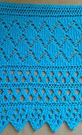 Free knitting patterns for over 100 lace collars, edgings and insertions. Updated into modern knitting language and test knit. Lace Knitting, Knitting Stitches, Knitting Patterns Free, Stitch Patterns, Free Pattern, Knit Crochet, Knit Edge, Victorian Lace, Egg Cartons
