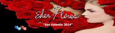 San Valentín 2014 Valentine s Day 2014