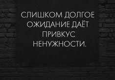 Литота - рок музыка & литература | ВКонтакте