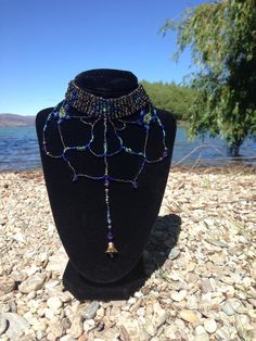 I think this is my favourite design http://trina-ann-designs.myshopify.com/
