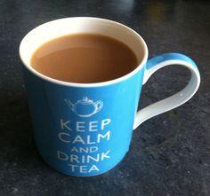 cup of tea | images of cup of tea wallpaper
