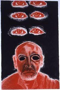 Francesco Clemente | artnet