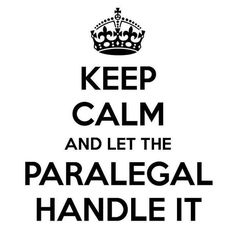 1000 Images About Paralegals On Pinterest Paralegal