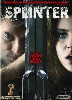 Splinter – Kıymık BDRip – Torrent İndir