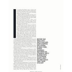 Magazine Page Layouts, Mise En Page Magazine, Magazine Layout Design, Text Layout, Book Layout, Page Layout Design, Book Design, Editorial Layout, Editorial Design