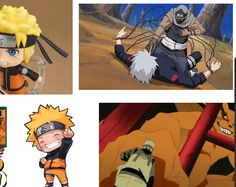 #game naruto #mmorpg online #online mmorpg   I like Naruto games. Right now I'm playing Naruto Online. This is a Naruto game adapted from the anime. I started liking this game since when I first began to play because I saw familiar characters such as the Third Hokage, Naruto, and Konohamaru. It's really a happy thing to be able to experience again the Naruto plot via a game. http://naruto.oasgames.com/en/