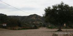 """#Almería - #Sorbas - Cuevas de Sorbas - 37º 5' 35"""" -2º 6' 23"""" / 37.093056, -2.106389  El Karst de Yesos de Sorbas es uno de los espacios naturales más importantes en la provincia de Almería. La anhidrita en presencia de agua se transforma en yeso, dando lugar a un aumento de volumen y por lo tanto a un considerable aumento de presiones que originan la fisuración de las rocas y, con el paso del tiempo, a la formación de cuevas y galerías."""