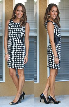 From Walmart! Wow! Today's Everyday Fashion: Fox Segment — J's Everyday Fashion