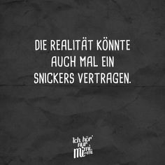 Tumblr Quotes, Wise Quotes, Words Quotes, Funny Quotes, Sayings, 365 Quotes, German Quotes, German Words, Visual Statements