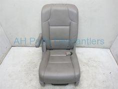 2011 Honda Odyssey, Deep Cleaning, The Row, Gray, Stuff To Buy, Grey, Repose Gray