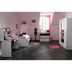 worauf muss ich beim sofakauf achten. Black Bedroom Furniture Sets. Home Design Ideas