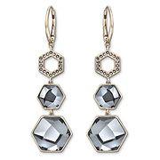 Bagues - Bijoux. Swarovski Crystal Necklace · Swarovski Jewelry · Swarovski  Crystals · Or Rose ... feb7635f182d