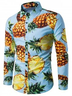 GET $50 NOW | Join RoseGal: Get YOUR $50 NOW!https://www.rosegal.com/mens-shirt/long-sleeve-3d-pineapple-print-1216280.html?seid=6340016rg1216280
