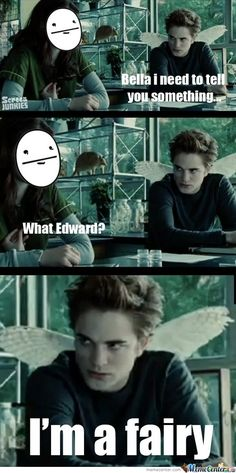 twilight memes - Google Search