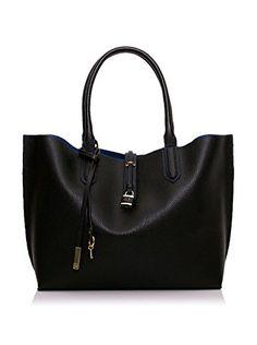 Tote Bag Shoulder Fashion Design Shoes Leather Bags Laptop Designer Handbags