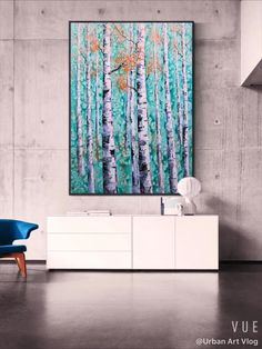 Urbane Kunst, Diy Painting, Cardboard Painting, Wooden Painting, Action Painting, Living Room Art, Acrylic Art, Urban Art, Painting Inspiration