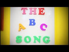 Counting Songs 1-10 for Children Numbers to Song Kindergarten Kids Toddlers Preschool Number Animal - YouTube