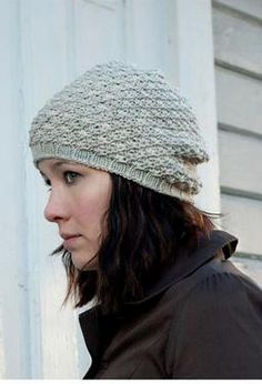 04e8f5cae 92 Best Hats to Knit and Crochet images