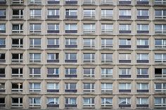 Housing, Berlin