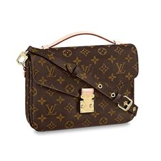 f55ddbbf4399 Best Quality Louis Vuitton Handbags bags from PurseValley Factory LV